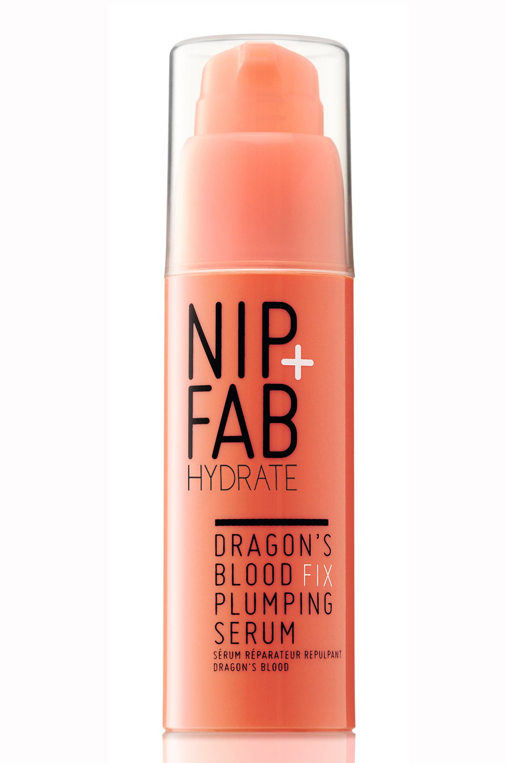 Dragons Blood Fix Serum 50 ml