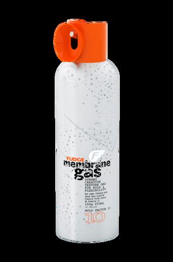 Membrane Gas hiuslakka 150 g
