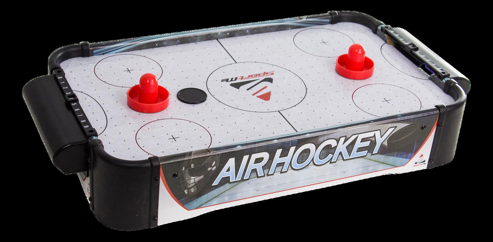 Air Hockey 51 x 31 cm