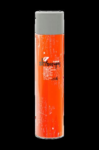Skyscraper-hiuslakka 450 ml