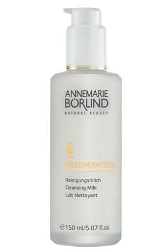 LL Regeneration Cleansing Milk 150 ml