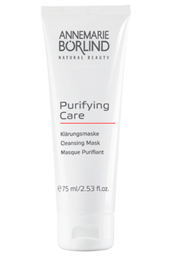 Purifying Care Cleansing mask 75 ml