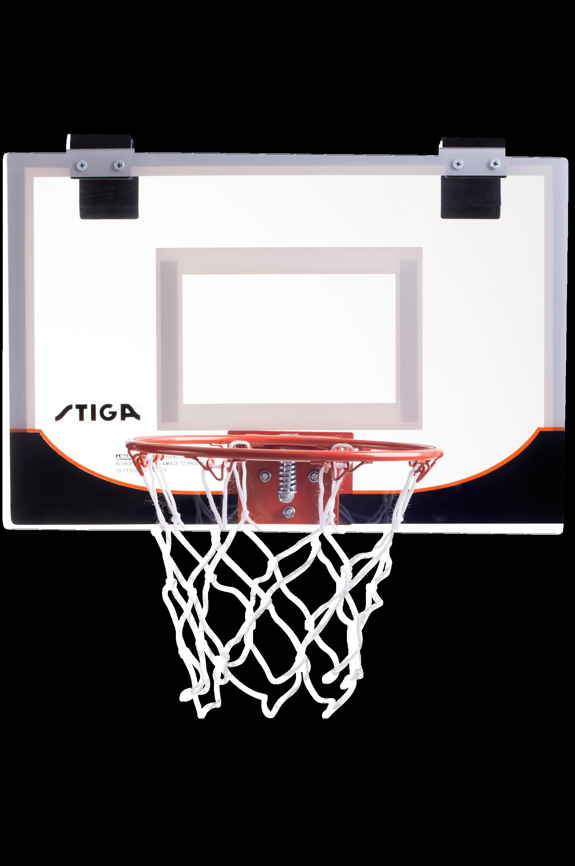 """Basketkorg Med Pallo 18"""""""