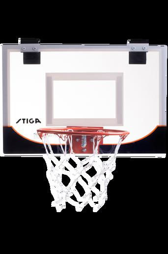 Basketkorg Med Pallo 18