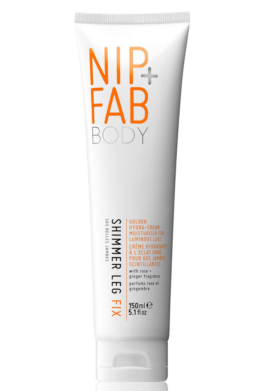 Shimmer Leg Fix 150 ml