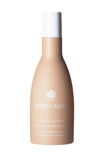 Color Treat Blonde Caramel -kevytsävyte 250ml