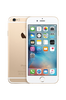 iPhone 6s Plus 128Gt Gold