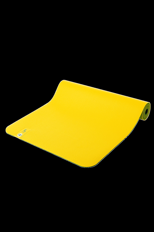 Pure-joogamatto, 6 mm