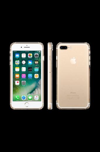 iPhone 7 Plus 32Gt Gold