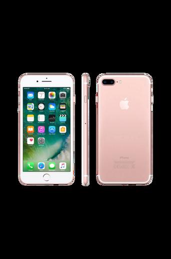 iPhone 7 Plus 32Gt Rose Gold