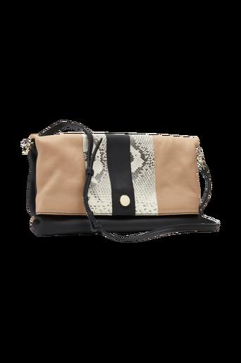 Bellen-laukku