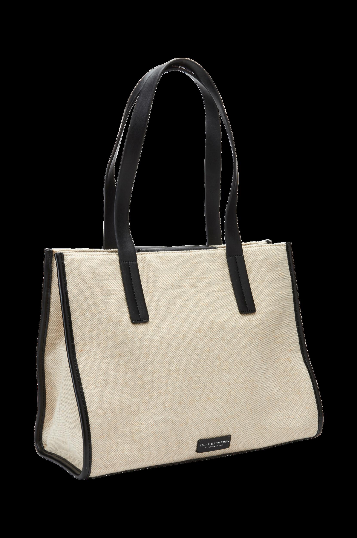Leona-laukku