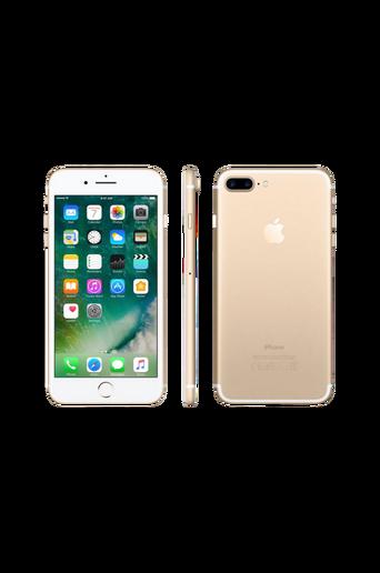 iPhone 7 Plus 128Gt Gold