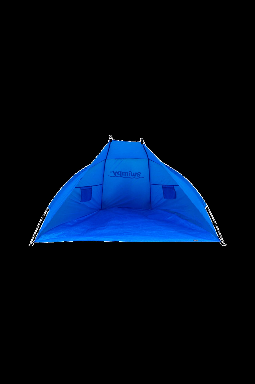 Uv-teltta, XL