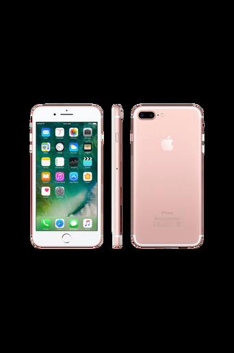 iPhone 7 Plus 128 Gt Rose Gold