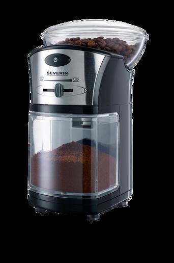 Kahvimylly KM3874