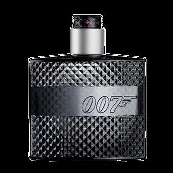 007 M Edt 50 ml