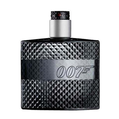 007 M Edt 50ml