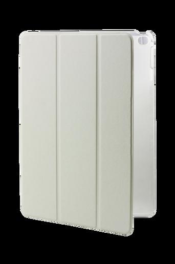 Smart FlipCase iPad Air 2, valkoinen