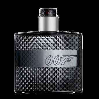 007 M Edt 30 ml