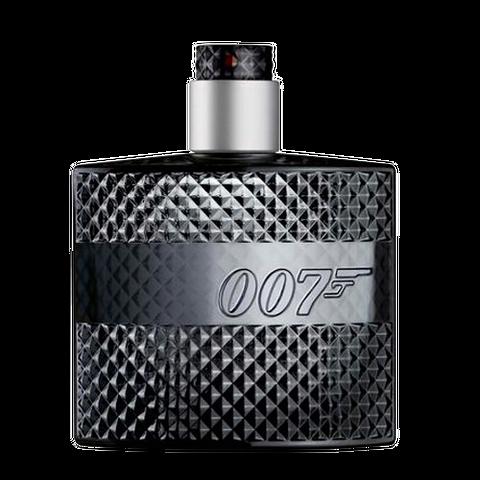 007 M Edt 30ml