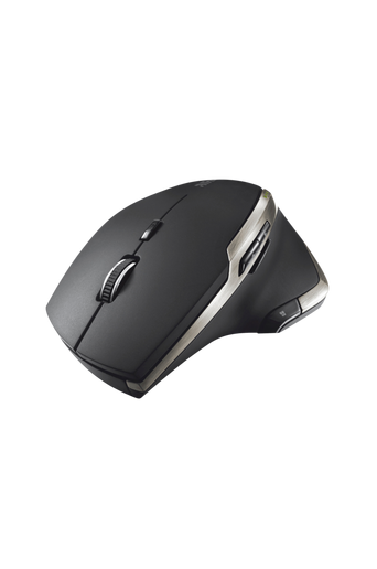 EVO Advanced Wireless Mouse