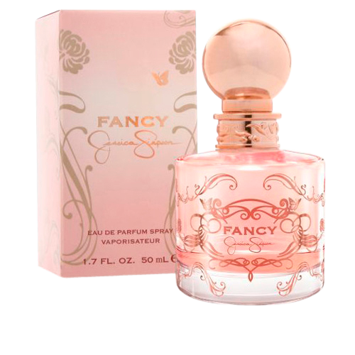 Fancy W Edp 50 ml