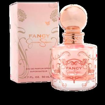 Fancy W Edp 50 ml