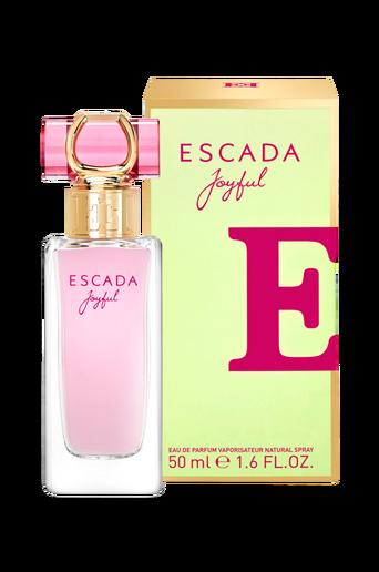 Escada Joyful W Edp 50 ml