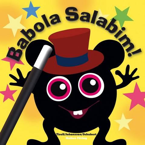 Babola Salabim