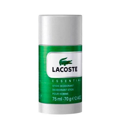 Essential M Deostick 75 ml