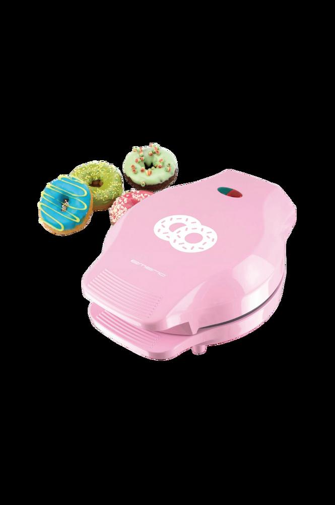 Donut Maker Rosa DM-110768