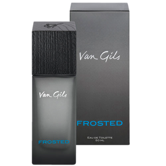 Frosted M Edt 50 ml