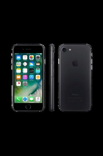 iPhone 7 32 Gt Black