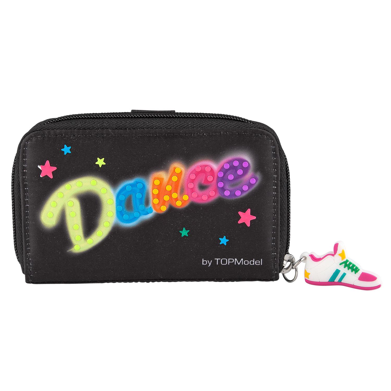 Dance Neon -lompakko