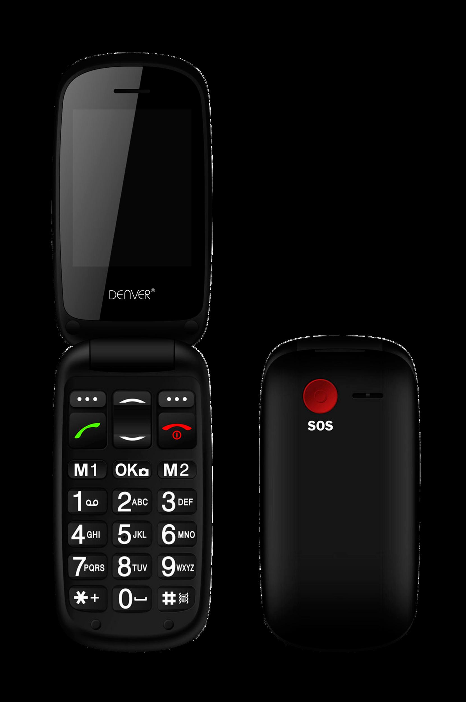 GSM-matkapuhelin