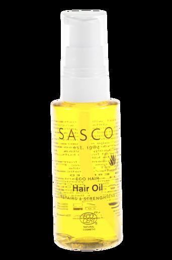 Eco Hair Tip Oil