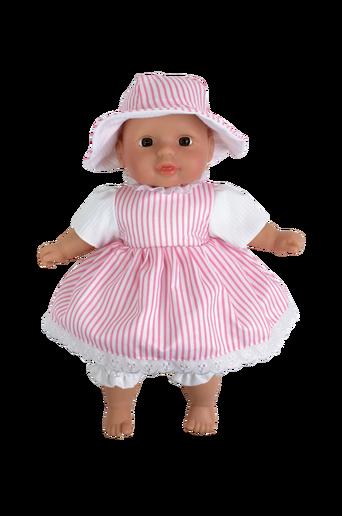 Agnes-nukke