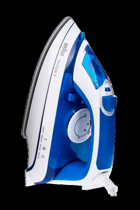 Ångstrykjärn TexStyle TS355A