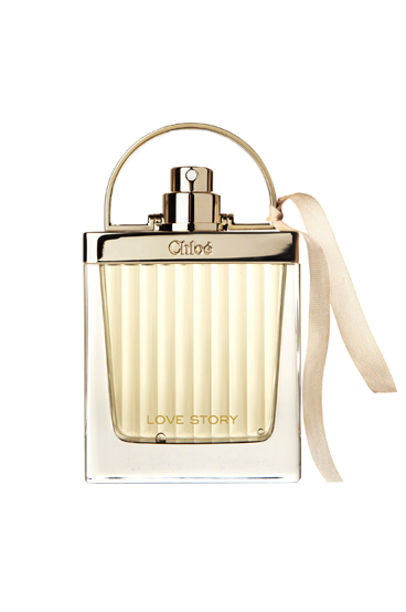 Love Story W Edp 50 ml