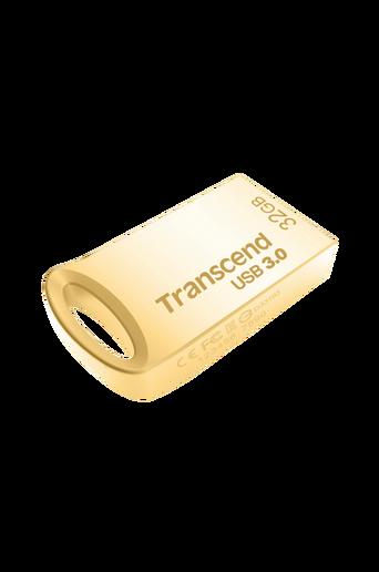 JF710G USB 3.0 -muisti, 32 Gt