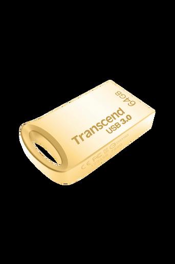 JF710G USB 3.0 -muisti, 64 Gt