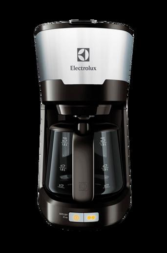 Kahvinkeitin, ruostumaton teräs (EKF5300)