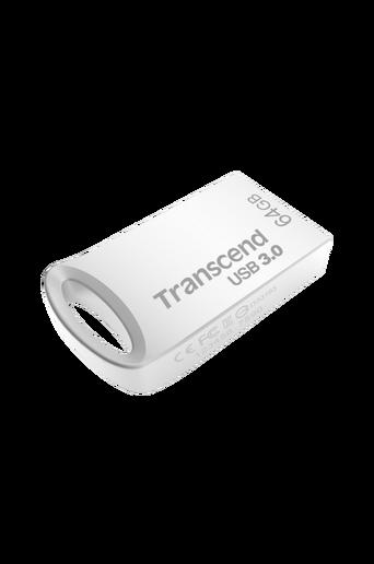 JF710S USB 3.0-muisti, 64 Gt