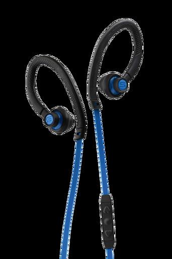 Flex-kuulokkeet, Electric Blue (SF03BU)
