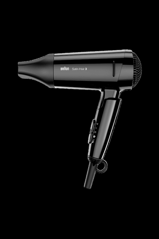 Hiustenkuivain HD350