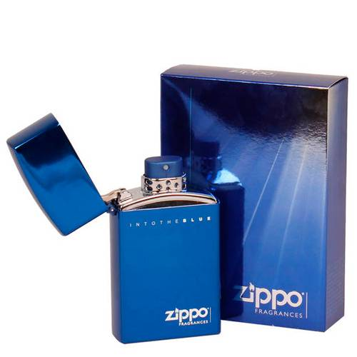 Into The Blue M Edt 30 ml