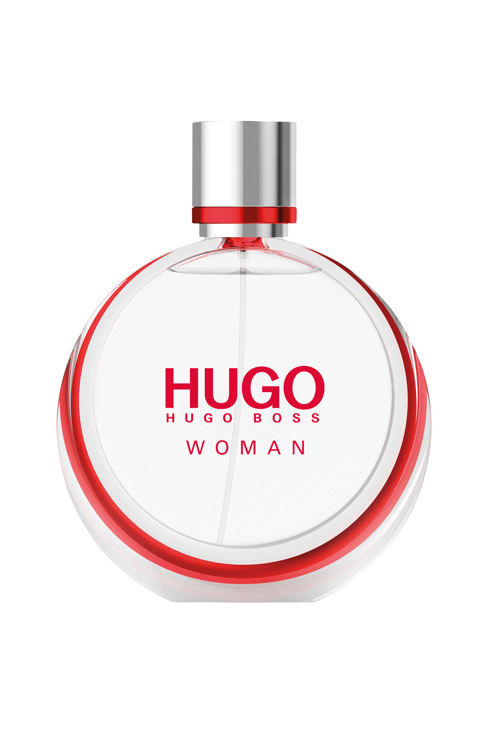 Hugo Woman Edp 50ml Hugo Boss Parfumer til Kvinder i
