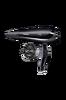 Hiustenkuivain (6610DE)
