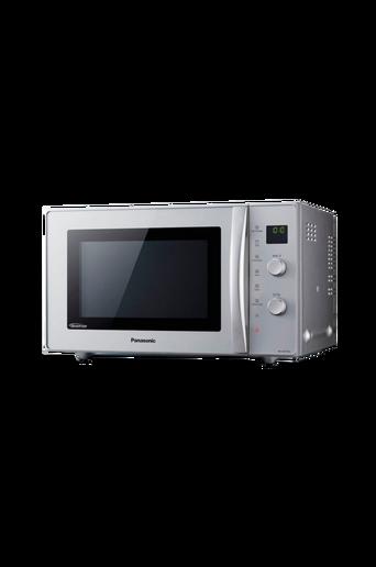 Mikroaaltouuni NN CD575MSPG